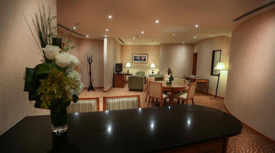 فندق رمادا الخليج-19 من 42 الصور