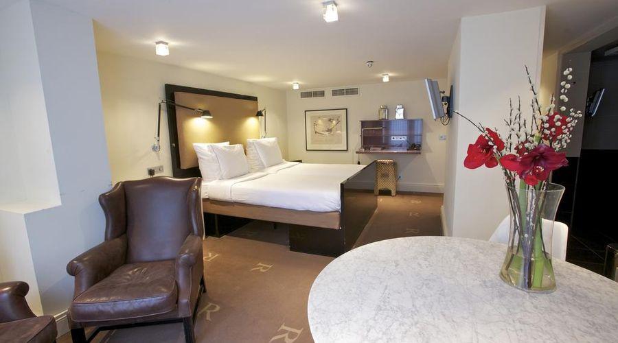 فندق رويمر أمستردام-6 من 30 الصور