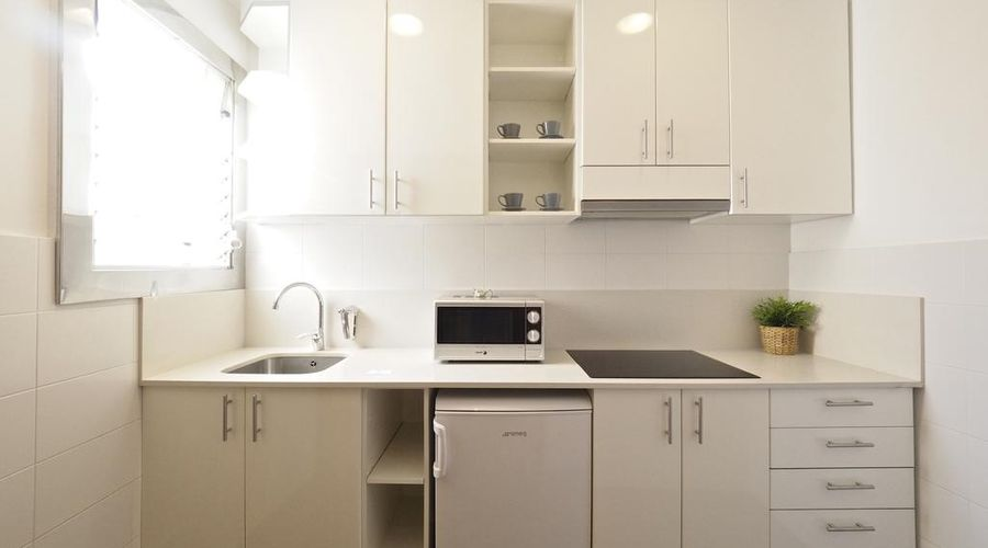 Apartamentos Atica-2 من 20 الصور