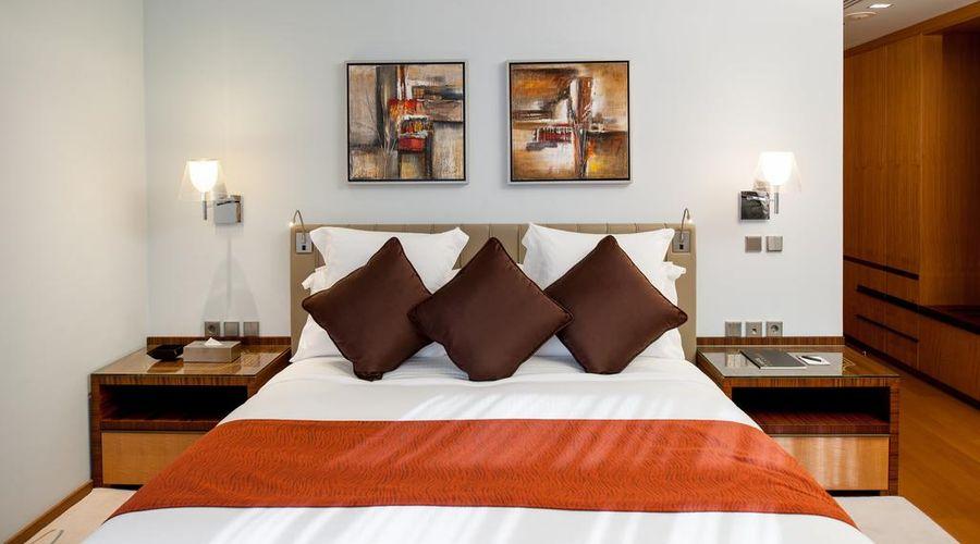 فندق إنتركونتينينتال الخُبر-10 من 31 الصور
