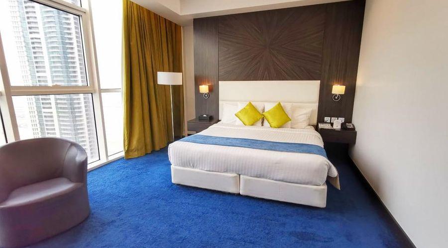 S Hotel Bahrain-17 of 34 photos