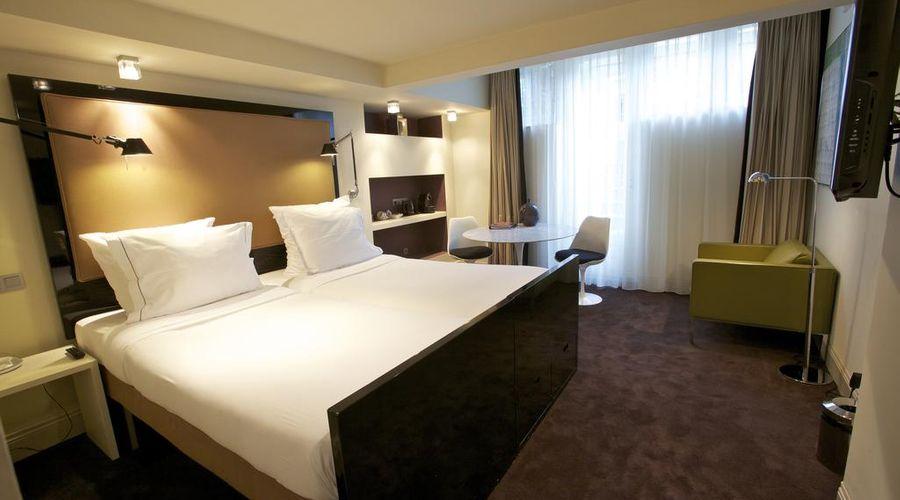 فندق رويمر أمستردام-7 من 30 الصور