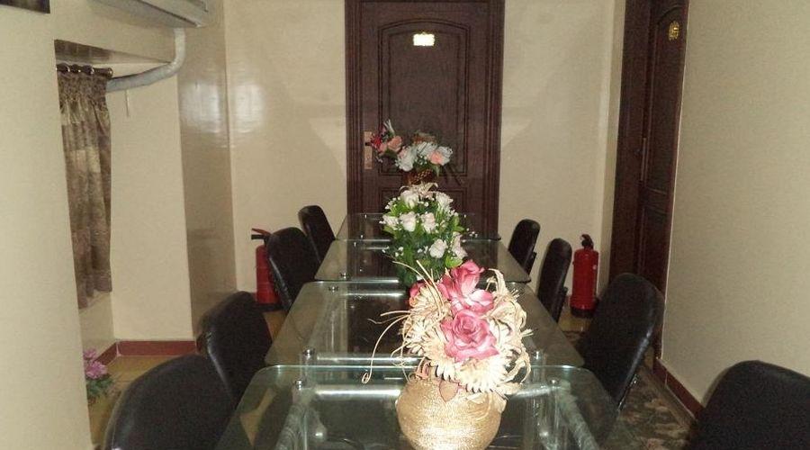 Al Maghraby Hotel-4 of 20 photos