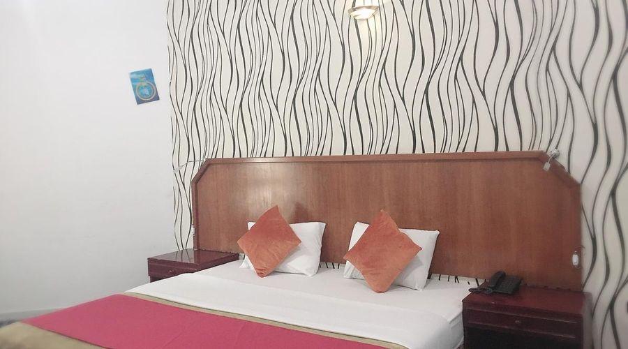 الذهبية للشقق الفندقية-19 من 20 الصور