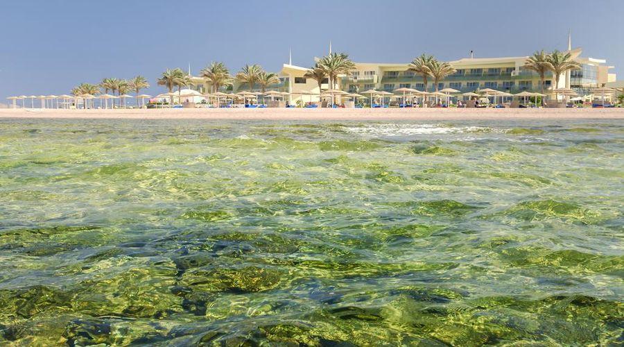 Barceló Tiran Sharm-1 of 30 photos