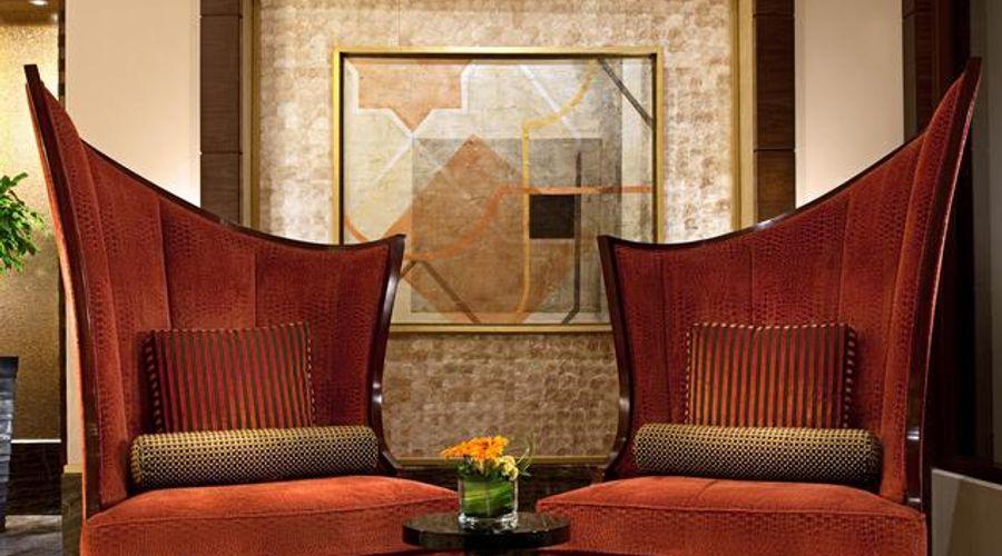 فندق قصر مكة رافلز-6 من 32 الصور