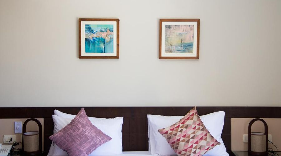 Palma Inn Resort-4 of 26 photos