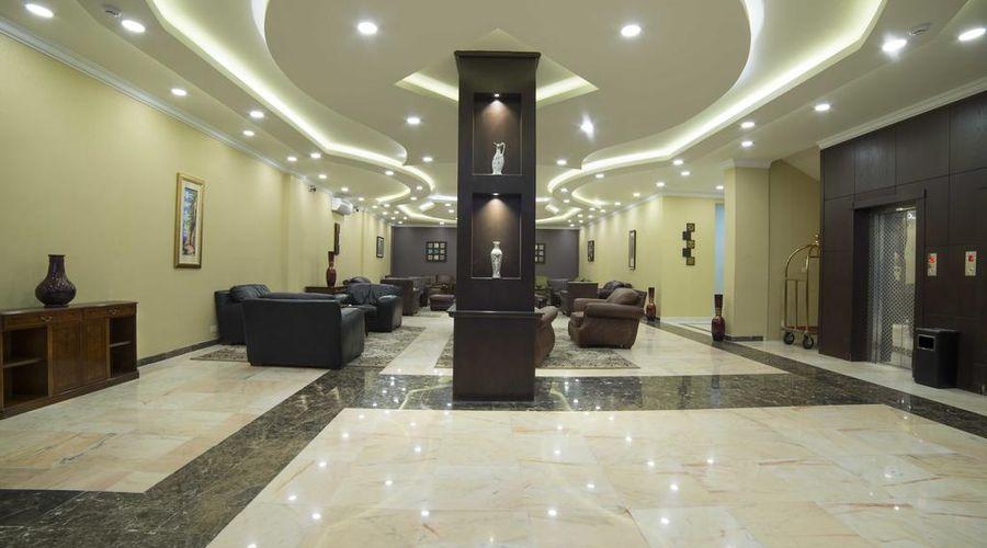 فندق طريف-9 من 28 الصور