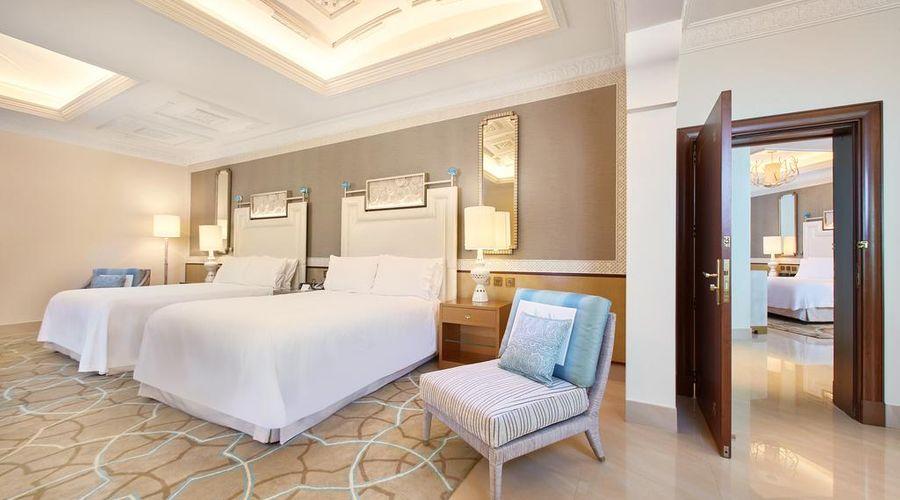 Waldorf Astoria Ras Al Khaimah-21 of 37 photos