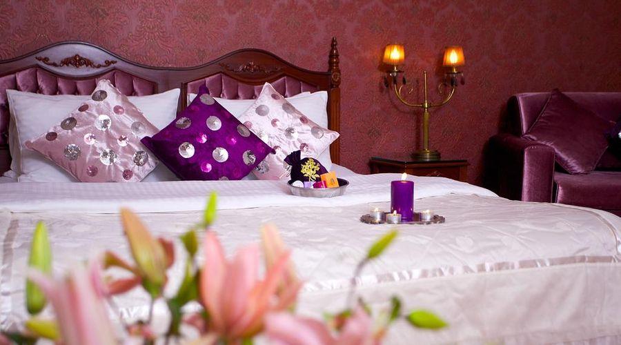 Hotel Ipek Palas-10 of 41 photos