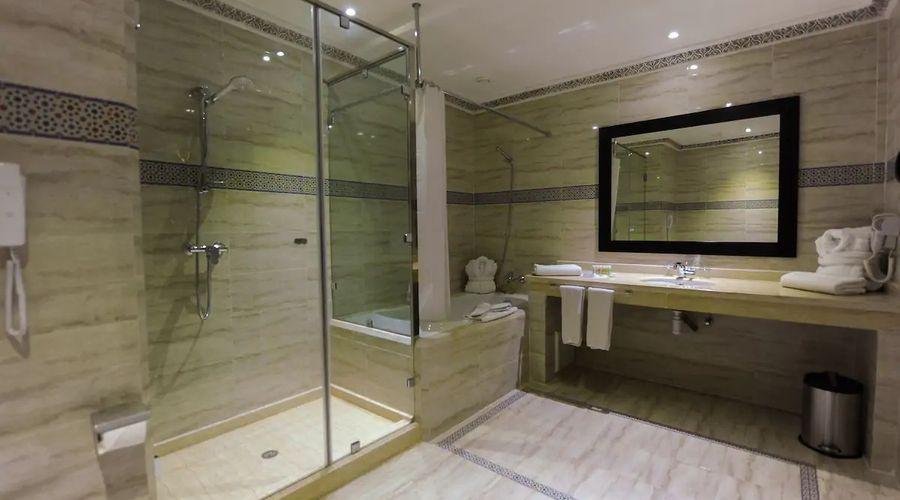 Hotel Riad Ennakhil & SPA-26 of 39 photos