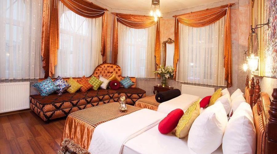 Hotel Ipek Palas-6 of 41 photos