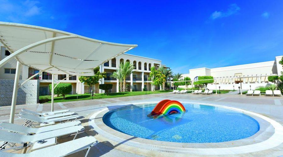 Jaz Mirabel Resort-23 of 30 photos