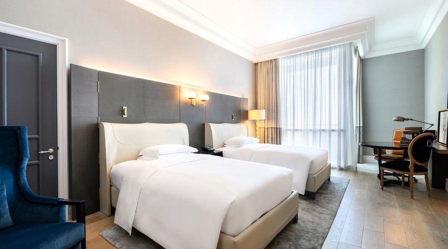 The Ritz-Carlton, Doha-23 of 38 photos