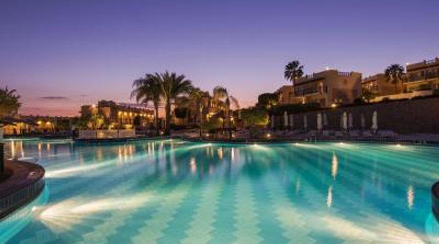 Concorde El Salam Sharm El Sheikh Front Hotel-15 of 24 photos
