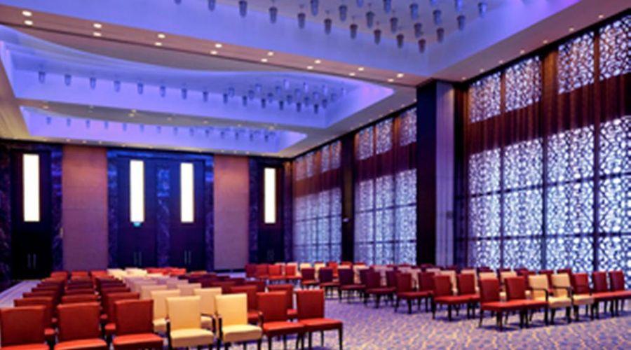 فندق سوفيتل الخبرالكورنيش-26 من 43 الصور
