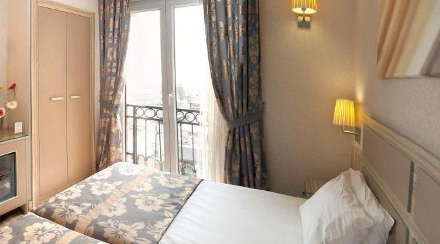 فندق ناندا-16 من 29 الصور
