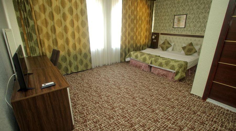 Ambiance Hotel-7 من 31 الصور