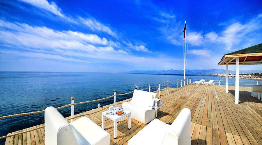 Ramada Resort Lara -4 of 28 photos