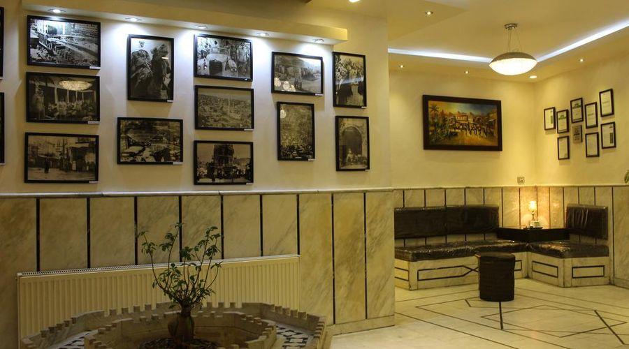 Arab Tower Hotel-6 of 20 photos