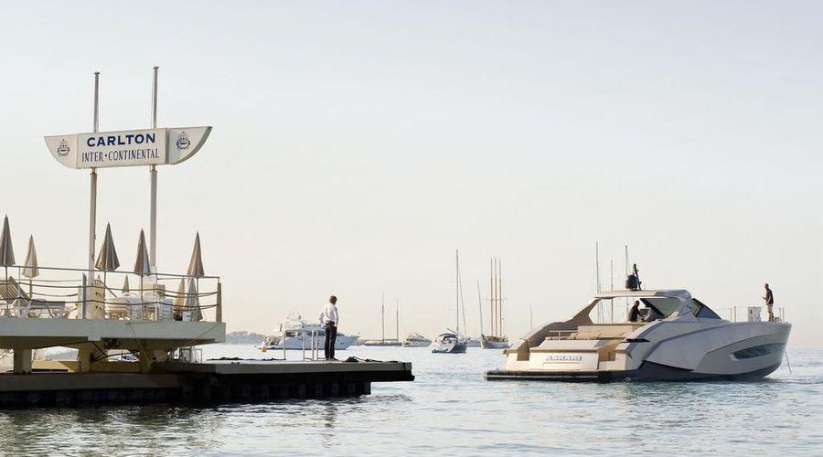 InterContinental Carlton Cannes-29 of 30 photos