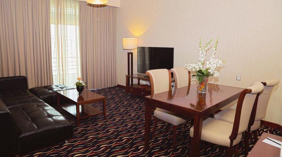 فندق كاسيلز البرشاء باي آي جي إتش-12 من 36 الصور