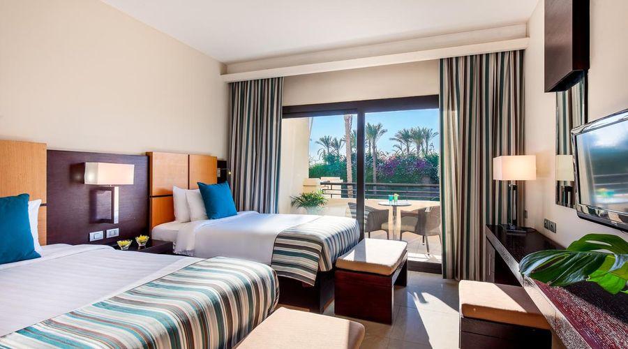 Cleopatra Luxury Resort Sharm El Sheikh-7 of 31 photos