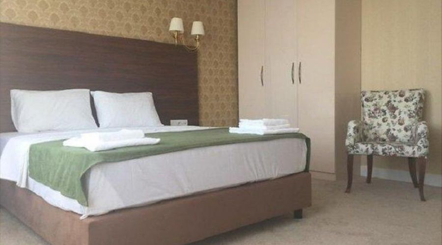 Bilgehan Hotel-8 of 20 photos