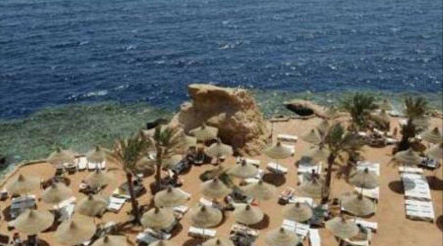 Dreams Vacation Resort - Sharm El Sheikh-3 of 26 photos