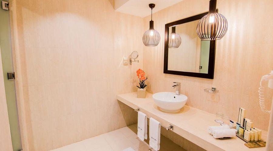 Signature Hotel Al Barsha-26 of 27 photos
