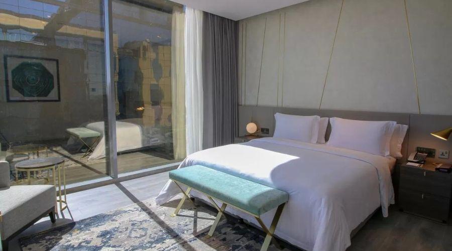 فندق فيوز هوتل آند ريزيدنسيس-31 من 35 الصور