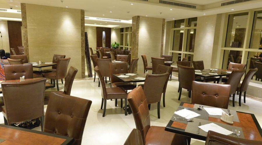 Drnef Hotel Makkah-17 of 40 photos