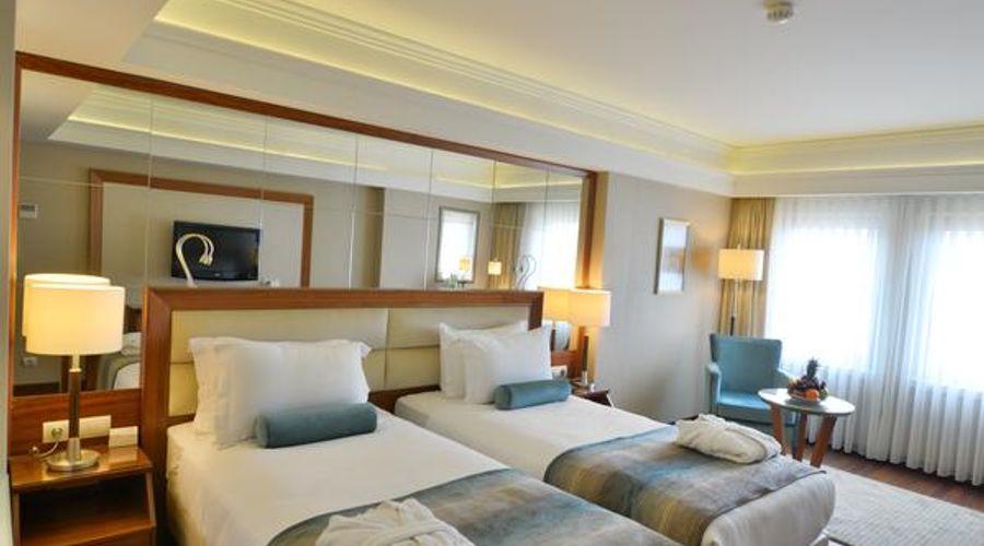 Marigold Thermal Spa Hotel-15 of 30 photos