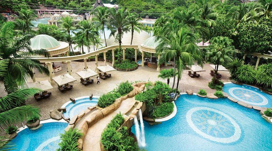 Sunway Resort Hotel & Spa-32 of 32 photos