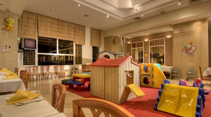 Maritim Jolie Ville Resort & Casino-14 of 32 photos