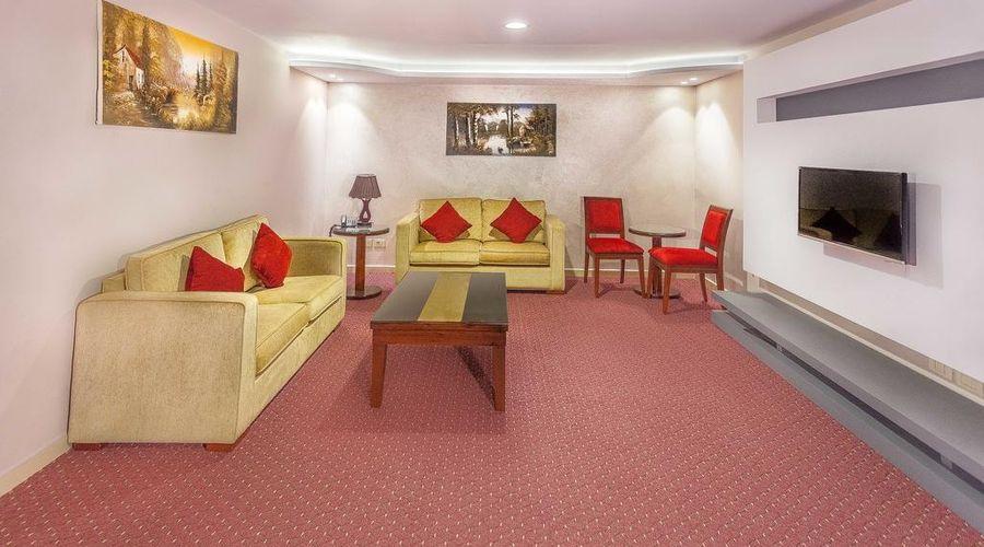 Sofia Suites Hotel-8 of 23 photos