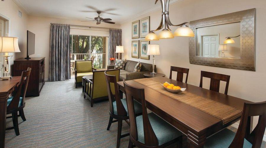 Sheraton Vistana Resort Villas-8 of 39 photos