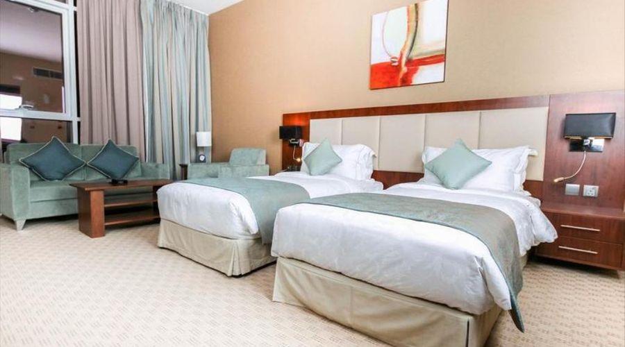 Blumont Capital Hotel-11 من 25 الصور