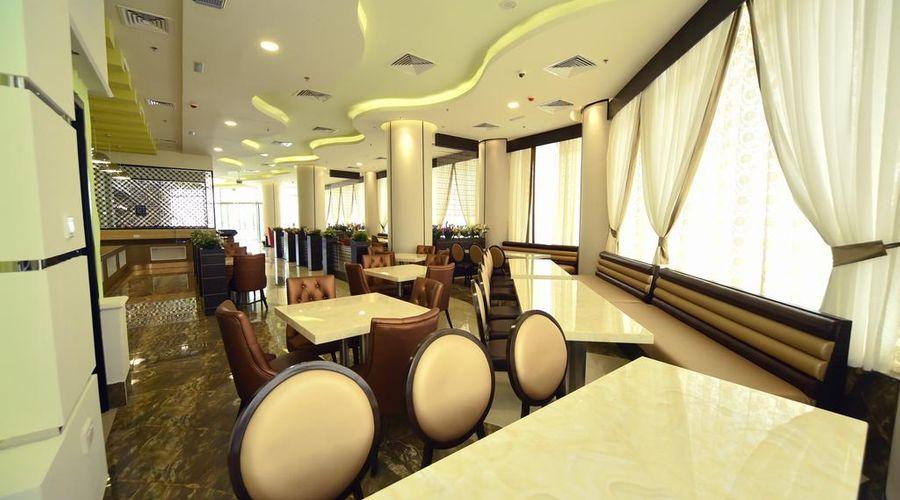 Alain Hotel Ajman-11 of 44 photos