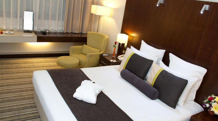 فندق أفاري دبي-1 من 30 الصور