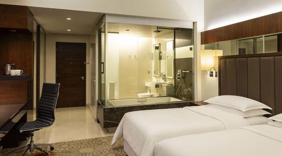 فندق شيراتون مول الإمارات، دبي -11 من 34 الصور