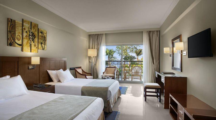 Sultan Gardens Resort-4 of 37 photos