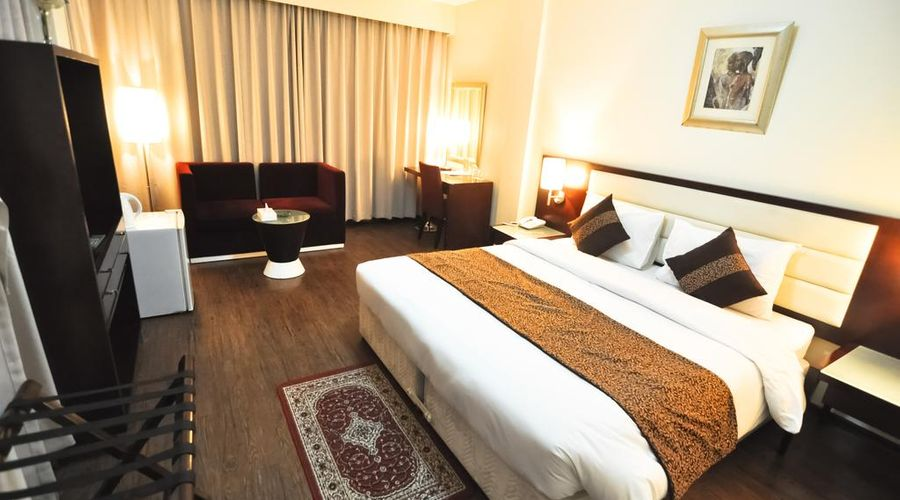 Phoenicia Hotel-7 of 20 photos