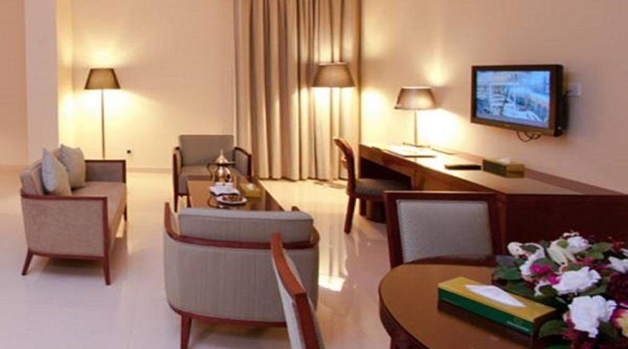 فندق مكارم منى-18 من 30 الصور