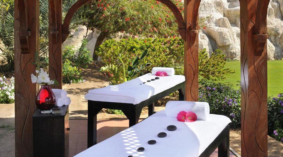 Naama Bay Promenade Resort Managed By Accor-4 of 40 photos