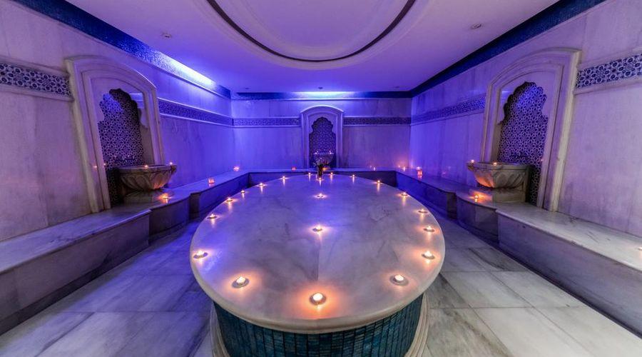Sunrise Romance Resort (Adult Only) Sahl Hasheesh-15 من 28 الصور