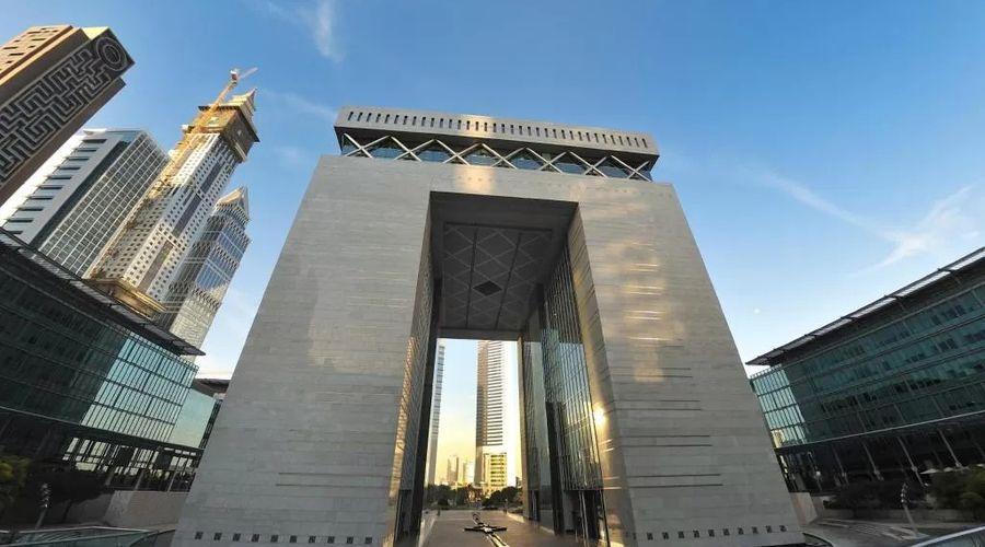 فندق فور سيزونز مركز دبي المالي العالمي-23 من 35 الصور