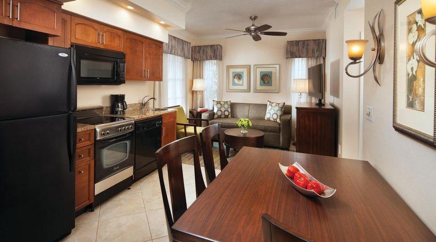 Sheraton Vistana Resort Villas-9 of 39 photos
