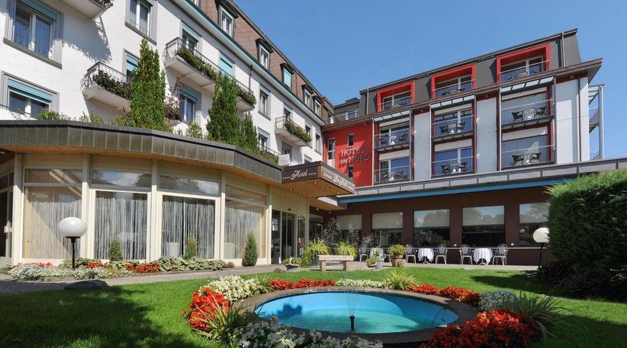 Hotel Du Nord-2 of 30 photos