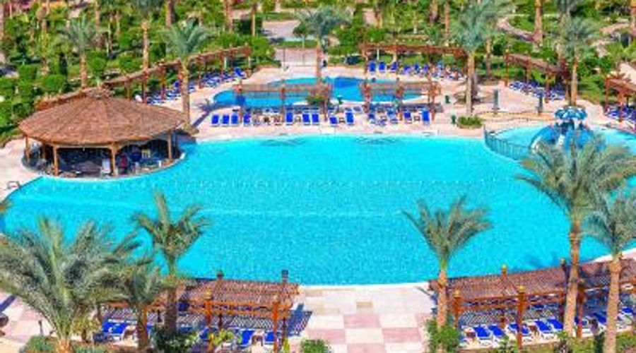 Hawaii Riviera Club Aqua Park - Families And Couples Only-11 من 37 الصور